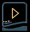 Video Explicación del PEAC