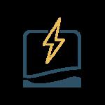 Operacion-mantenimiento-de-subestaciones-electricas