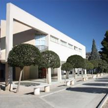 CPIFP Bajo Aragón