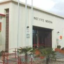 CPIFP MOVERA