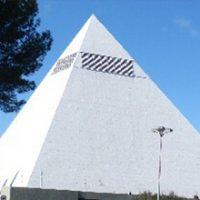 CPIFP Pirámide Huesca