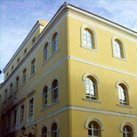 CPIFP Escuela Hostelería de Teruel
